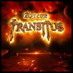 Ayreon - Transitus (4CD Limited Earbook) (2020) 320 kbps