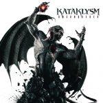 Kataklysm - Unconquered (2020) 320 kbps