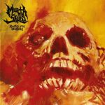 Morta Skuld - Suffer for Nothing (2020) 320 kbps