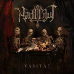 Nachtblut - Vanitas (Limited Edition) (2020) 320 kbps