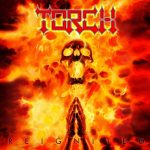 Torch - Reignited (2020) 320 kbps